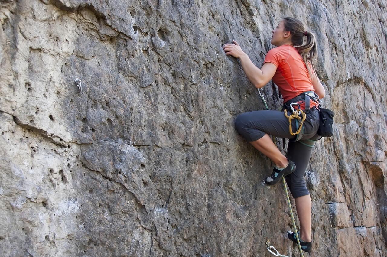 Klettersteigset Verleih Salzburg : Action & fun für die ganze familie family adventure flachau